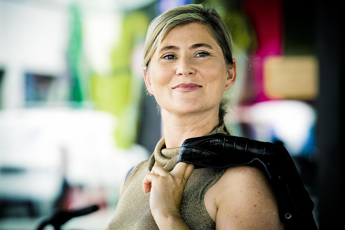 KiГџ Me Kate Feuchtwangen
