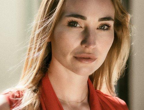 Herzlich willkommen Anna Juliana Jaenner!!!