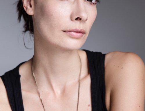 """Drehstart der Komödie """"FALTENFREI"""" mit Claudia Graf!!!"""